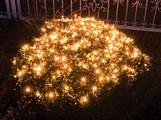 lichterketten christbaumbeleuchtung kabellose weihnachtsbeleuchtung kabellose lichterkette. Black Bedroom Furniture Sets. Home Design Ideas