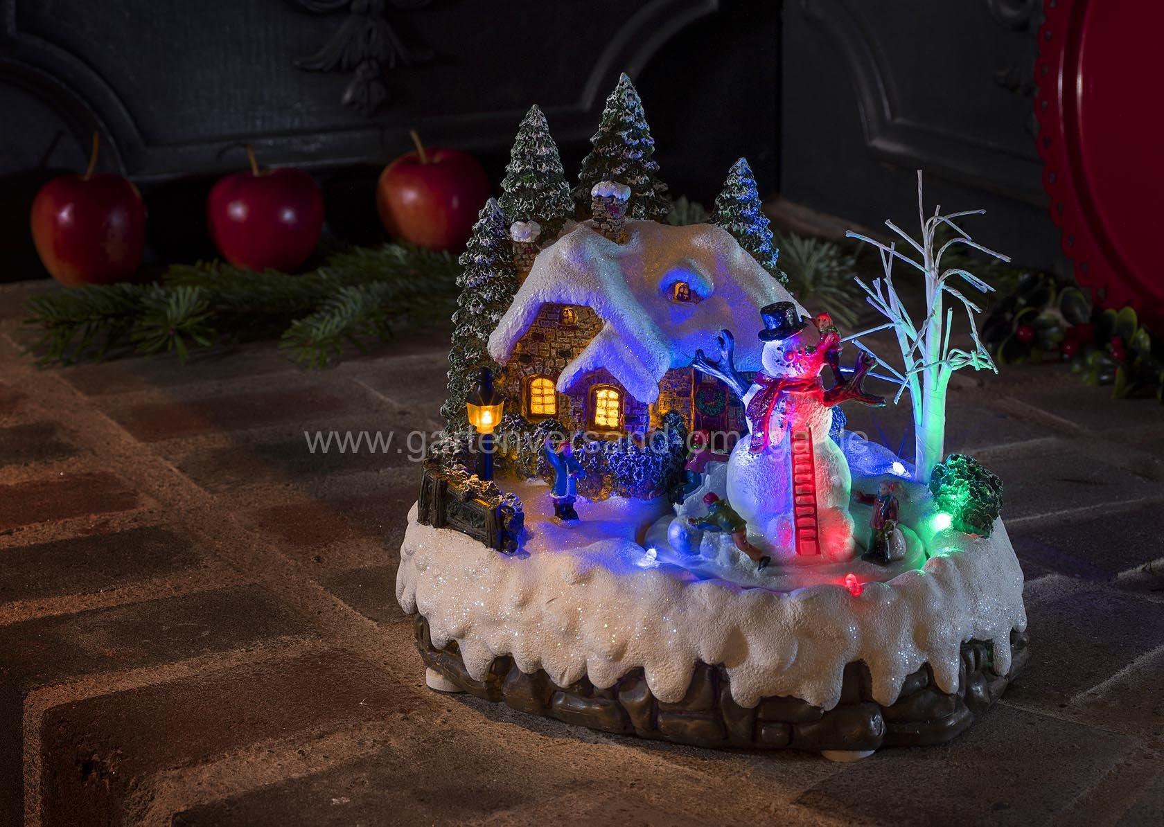 led weihnachtsdeko raum und m beldesign inspiration. Black Bedroom Furniture Sets. Home Design Ideas