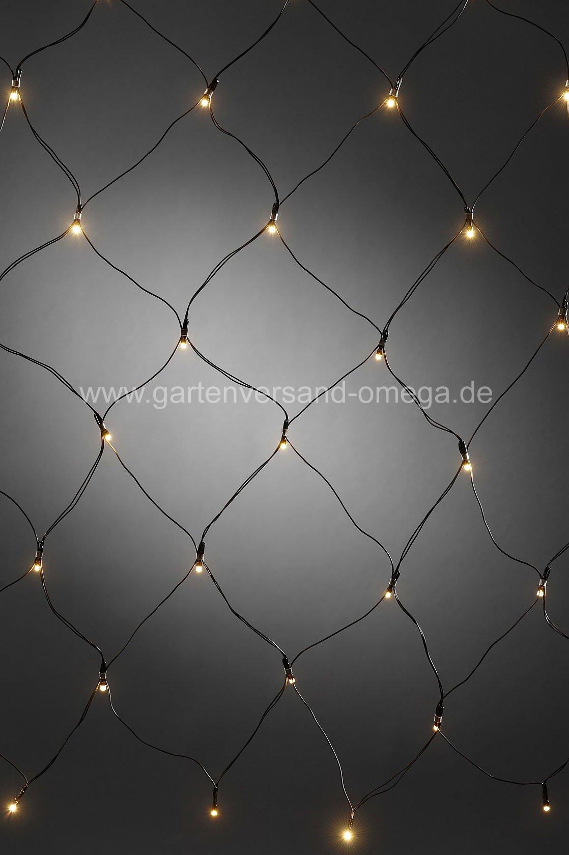 batteriebetriebenes led lichternetz 40 flammig lichtnetz mit batterie lichternetz f r au en. Black Bedroom Furniture Sets. Home Design Ideas
