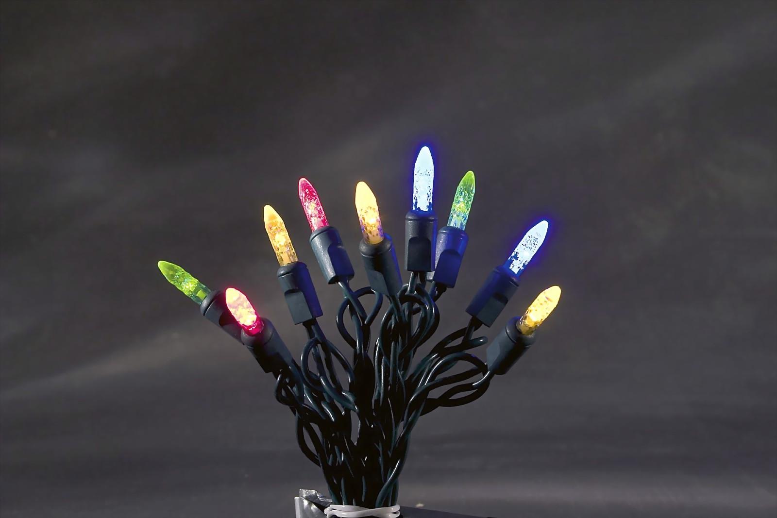 bunte led lichterkette bunte led farbige led lichterkette bunte lichterkette. Black Bedroom Furniture Sets. Home Design Ideas