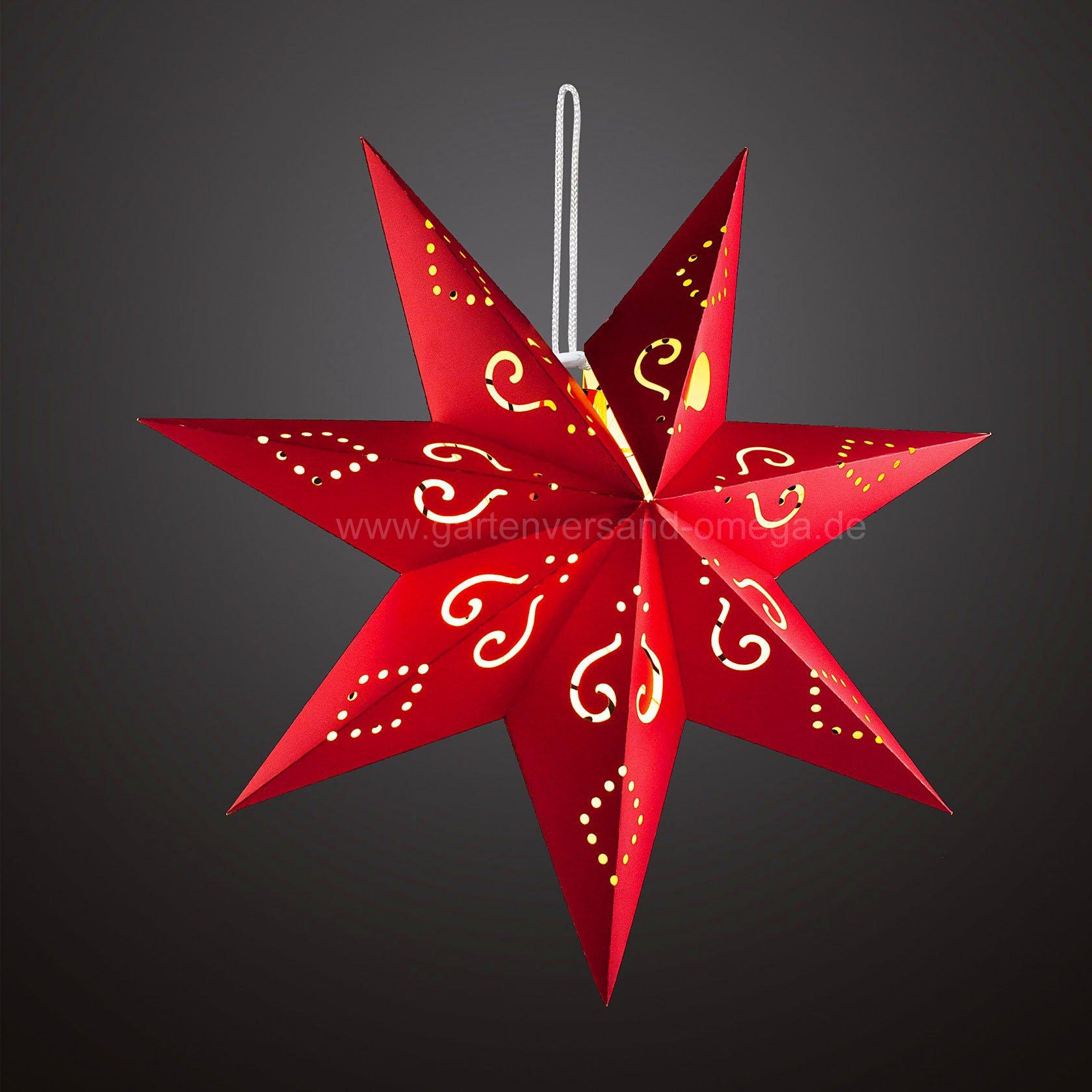 fensterschmuck weihnachten beleuchtet weihnachtliche. Black Bedroom Furniture Sets. Home Design Ideas