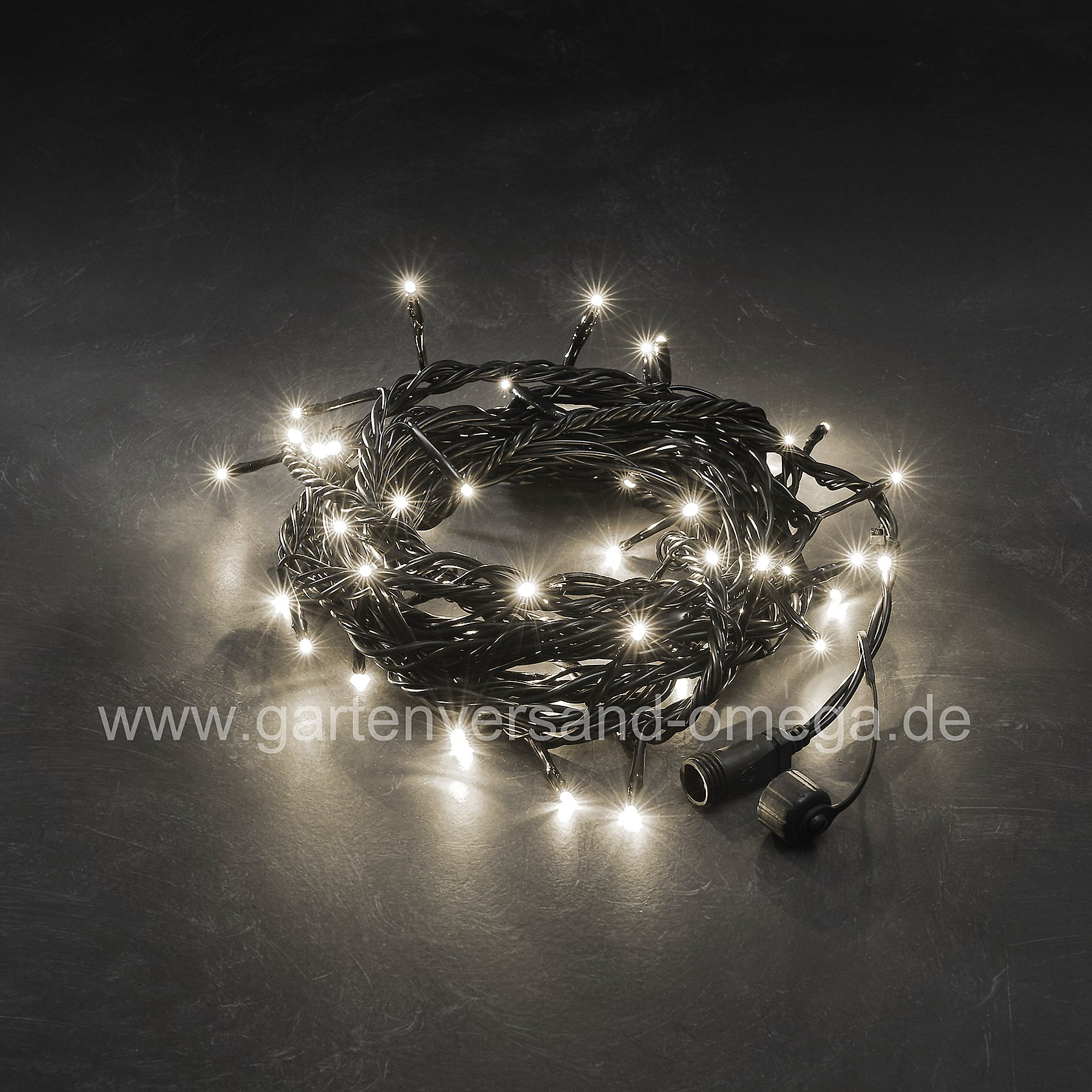 led lichtsystem soft erweiterung lichterkette led lichterkette lichterkette f r das. Black Bedroom Furniture Sets. Home Design Ideas