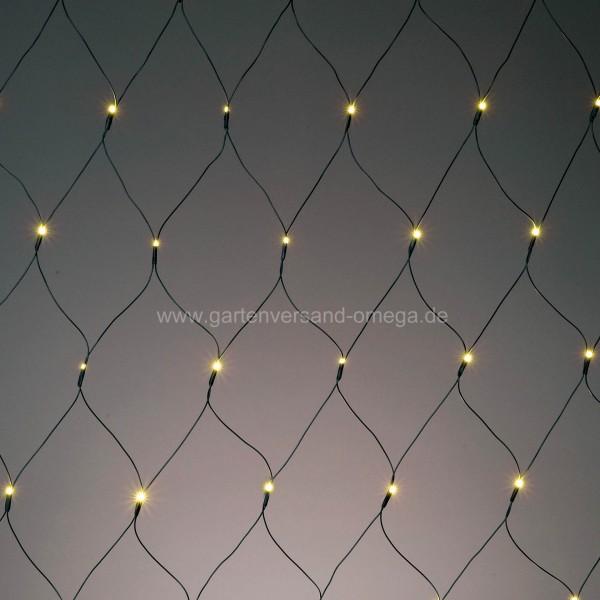 LED-Lichtnetz