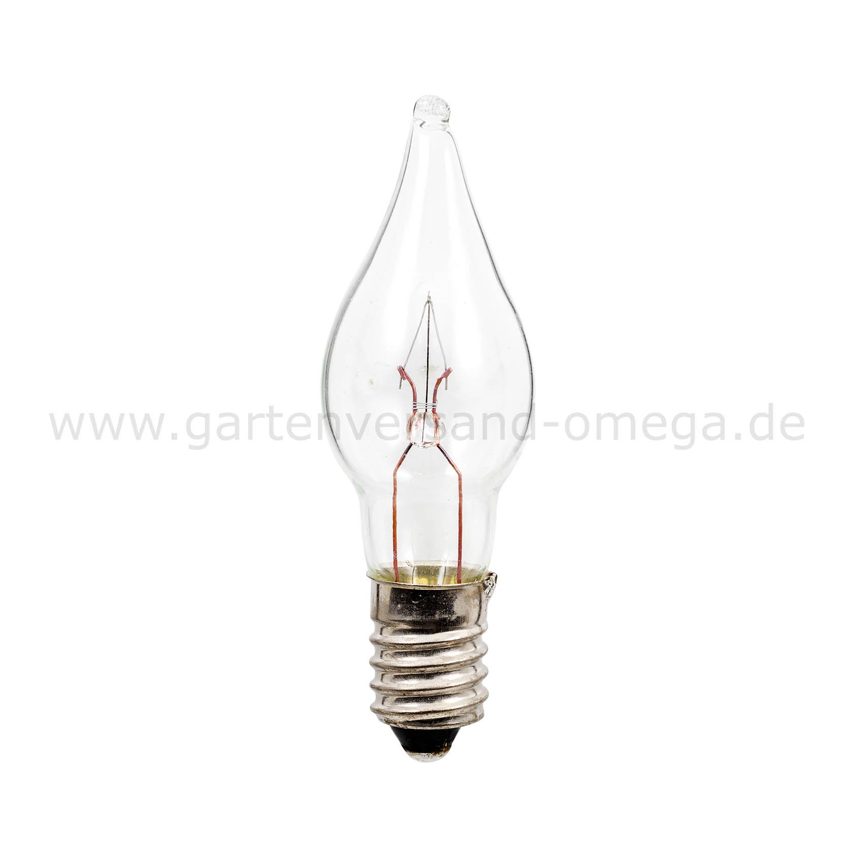 Ersatzlampen Weihnachtsbeleuchtung.Ersatzlämpchen Ersatzbirnchen Ersatzkerzen Zubehör Für