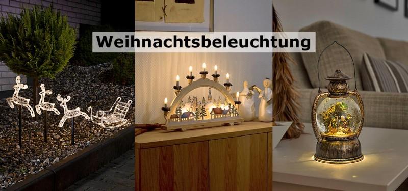 Neuheiten Weihnachtsbeleuchtung.Lichterketten Weihnachtsbeleuchtung Und Weihnachtsdekoration Kaufen