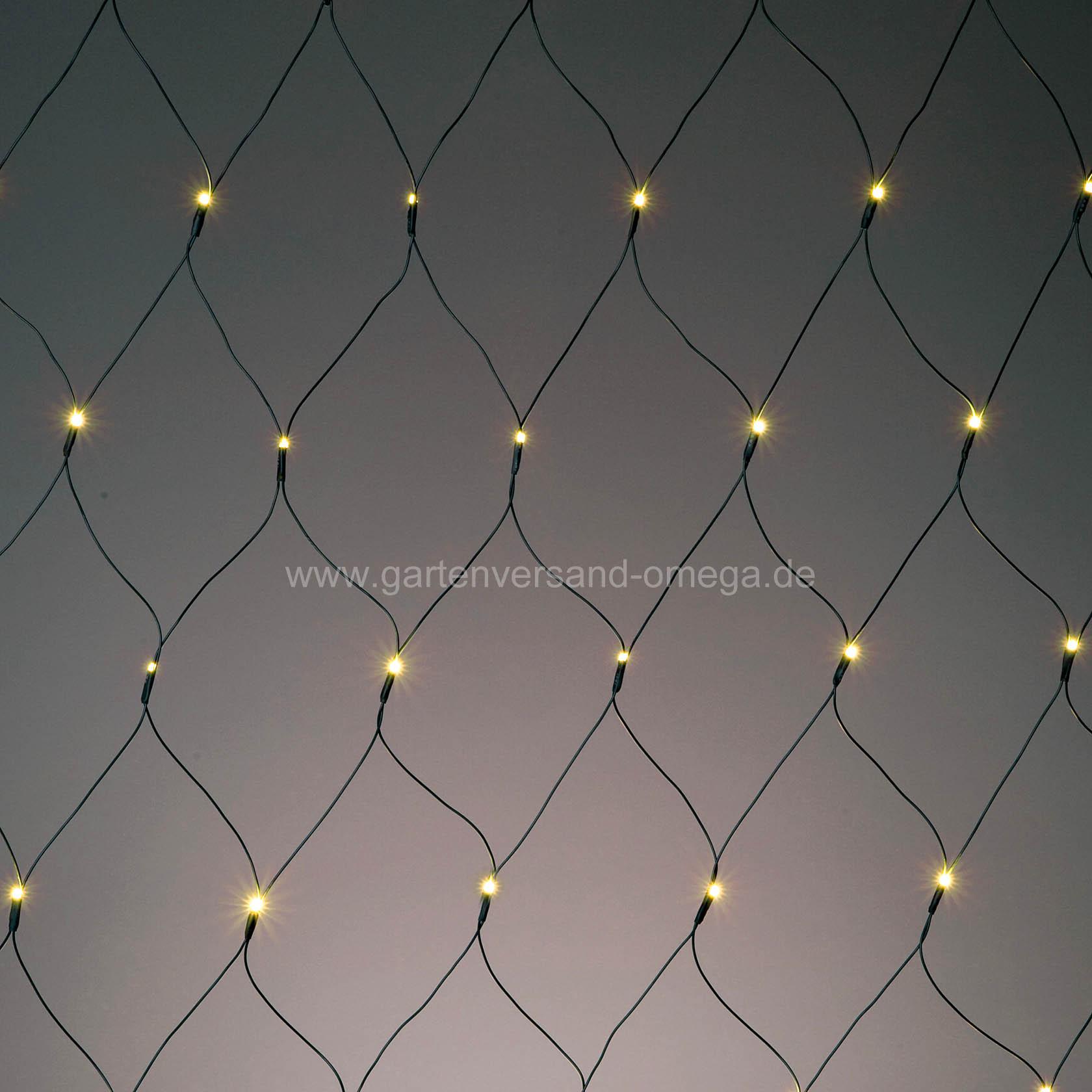 Led lichtnetz energiesparendes lichternetz led lichternetz led weihnachtsbeleuchtung f r - Fensterbeleuchtung innen ...