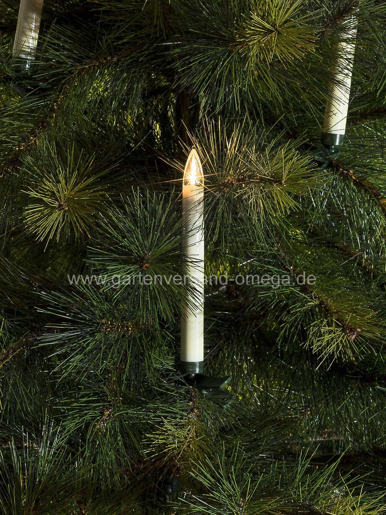 kabellose lichterkette f r au en kabellose weihnachtsbeleuchtung schnurlose kerzen f r au en. Black Bedroom Furniture Sets. Home Design Ideas