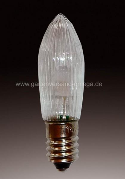 Ersatzbirnchen für LED-Innenlichterkette