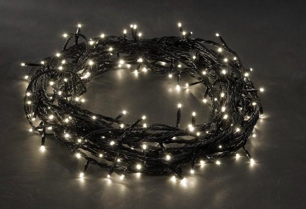 Mikro-LED-Außenlichterkette