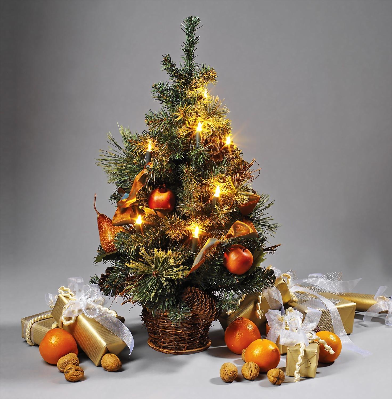 top 28 kleiner weihnachtsbaum mit beleuchtung brauns. Black Bedroom Furniture Sets. Home Design Ideas