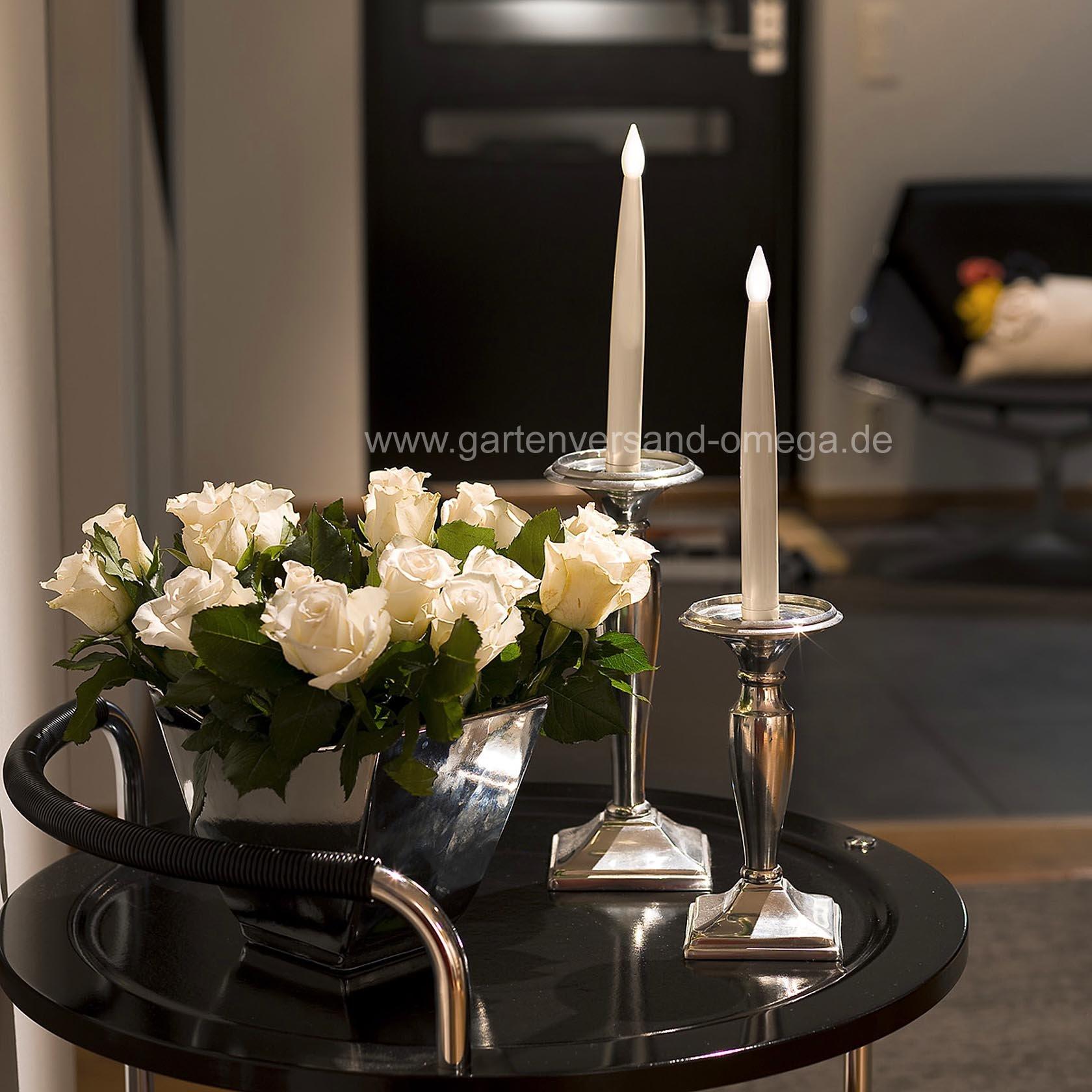 led bilder weihnachten led weihnachtsbild adventskranz mit 4 lichtern weihnachten winter led. Black Bedroom Furniture Sets. Home Design Ideas