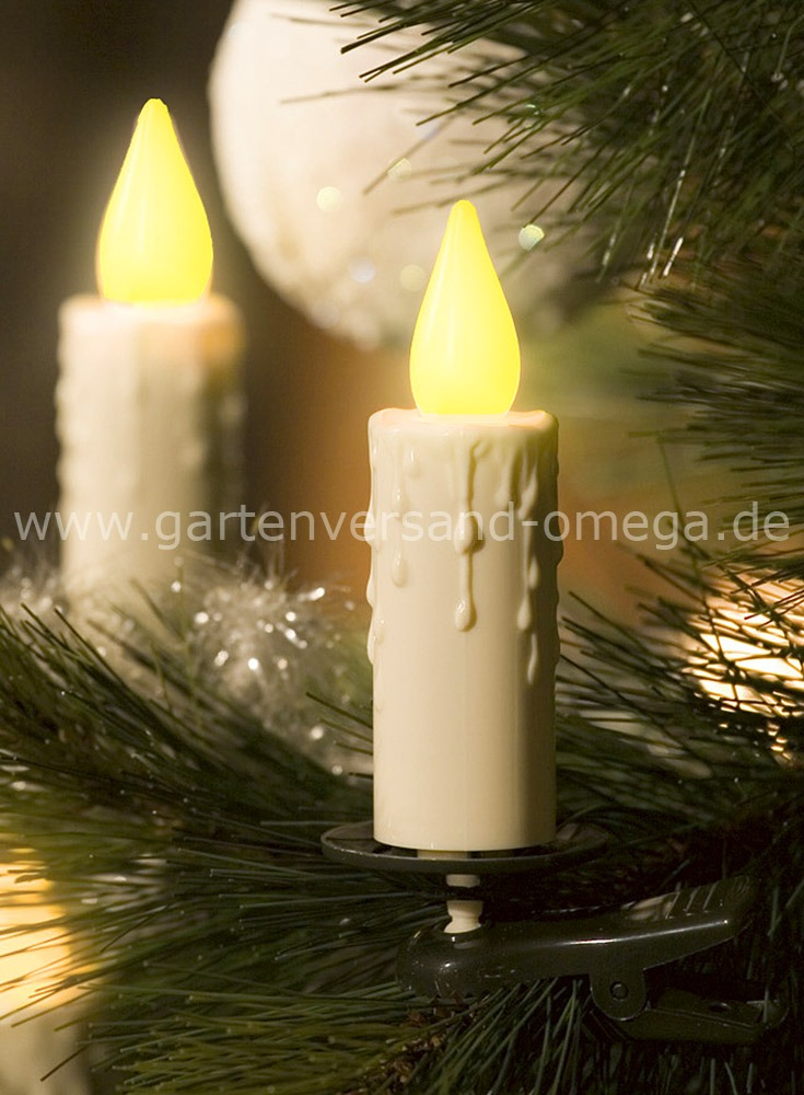 led christbaumbeleuchtung kabellos christbaumbeleuchtung led kabellos lichterwelten bequem led. Black Bedroom Furniture Sets. Home Design Ideas