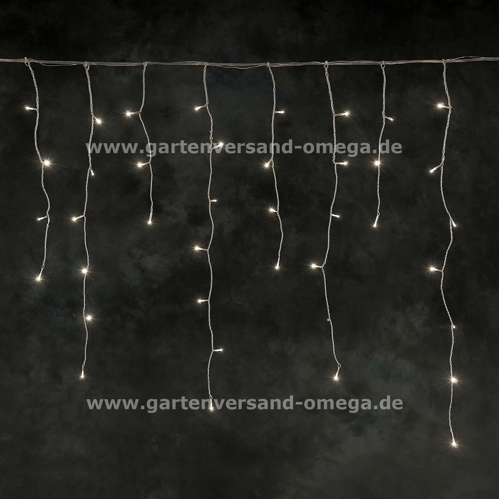 2605634-led-lichtsystem-erweiterung-eisregen-lichterkettehd-large Verwunderlich Led Eisregen Lichterkette Warmweiß Dekorationen
