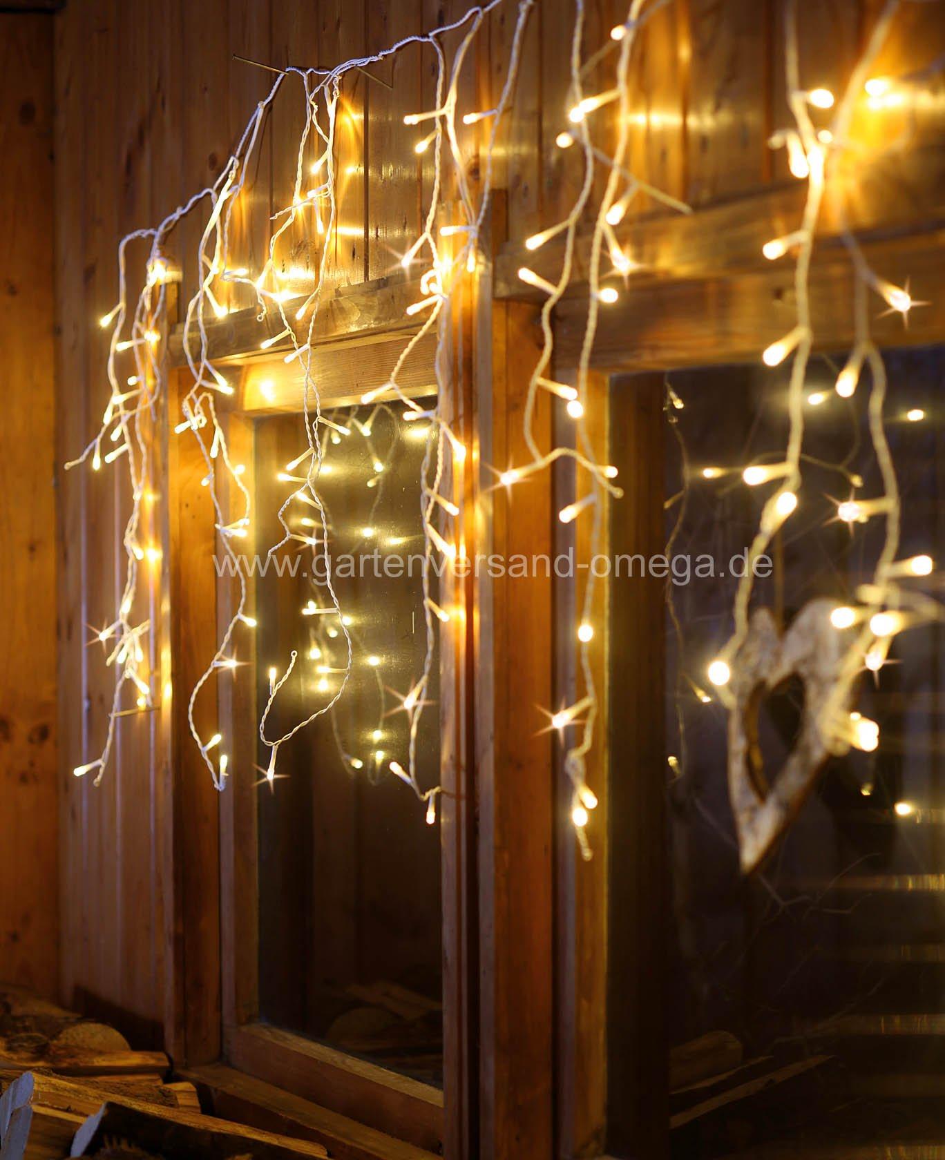 Weihnachtsbeleuchtung fenster innen my blog for Fenster weihnachtsbeleuchtung