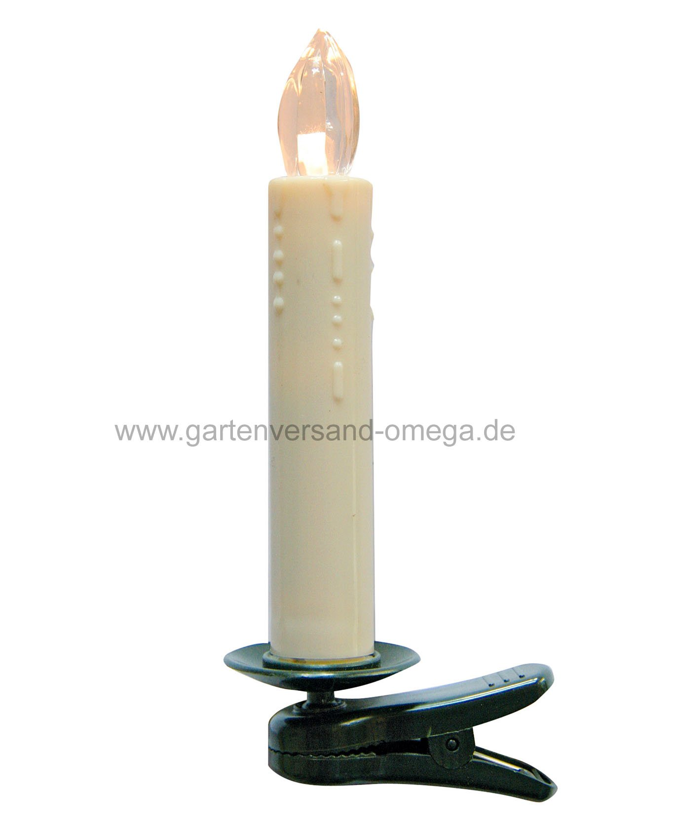 weihnachtsbaum lichterkette ohne kabel my blog. Black Bedroom Furniture Sets. Home Design Ideas