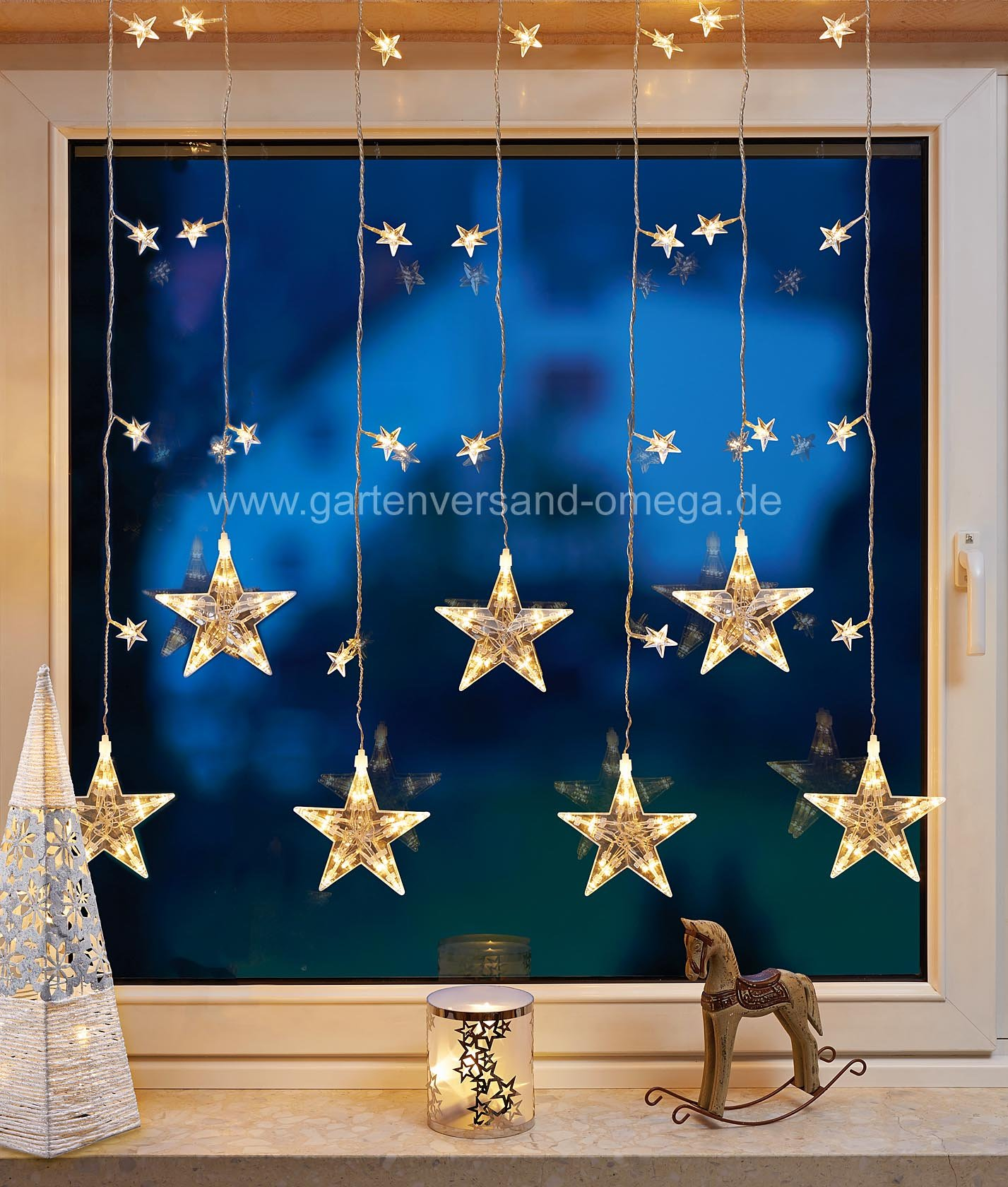 weihnachtsdeko fenster licht weihnachtsdeko f r fenster gartenweb weihnachtsdeko fenster led. Black Bedroom Furniture Sets. Home Design Ideas
