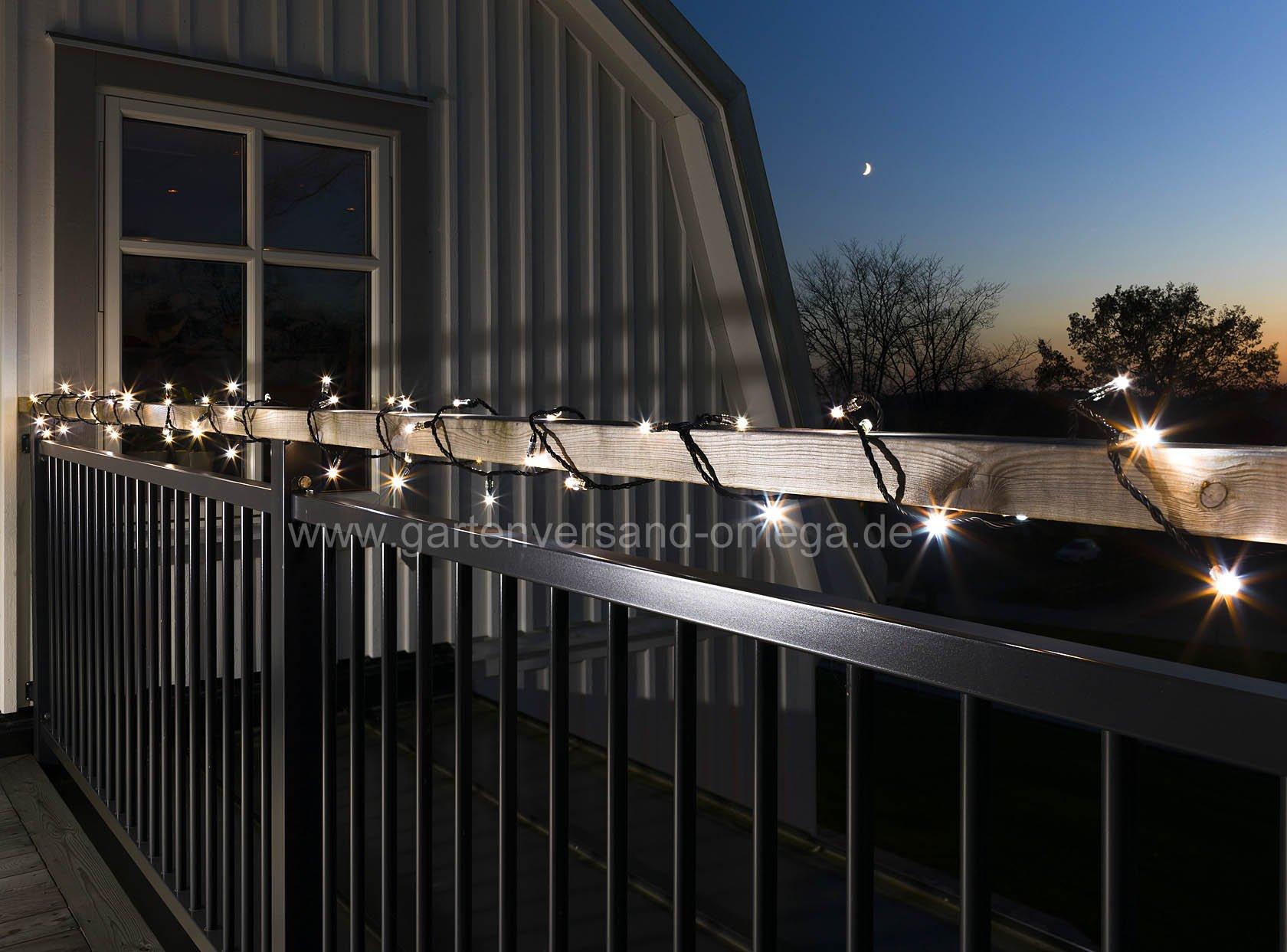 weihnachtsbeleuchtung auf rechnung weihnachtsbeleuchtung. Black Bedroom Furniture Sets. Home Design Ideas