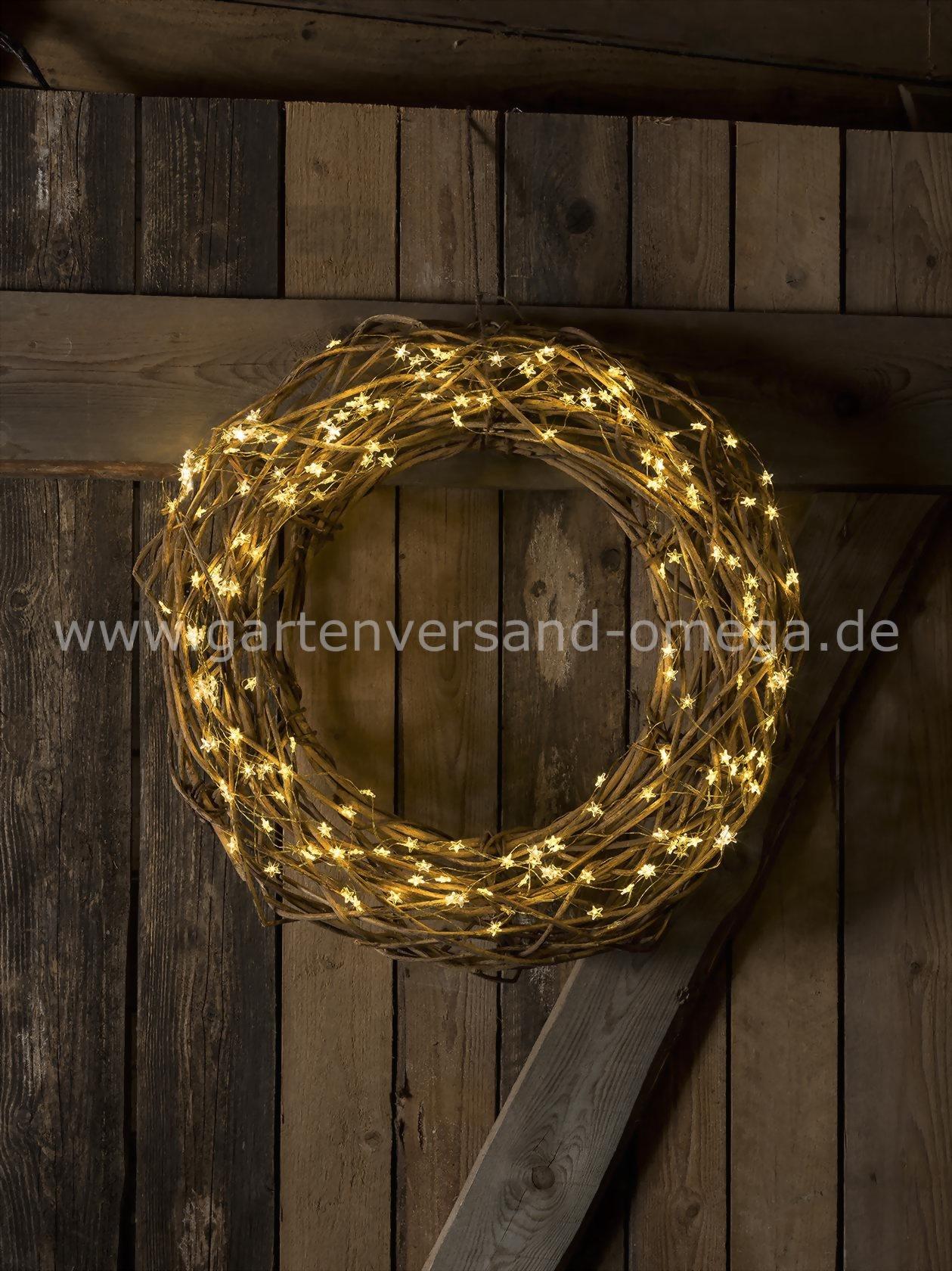 Atemberaubend Die Besten Ideen Von Weihnachtsbeleuchtung Schaltplan ...